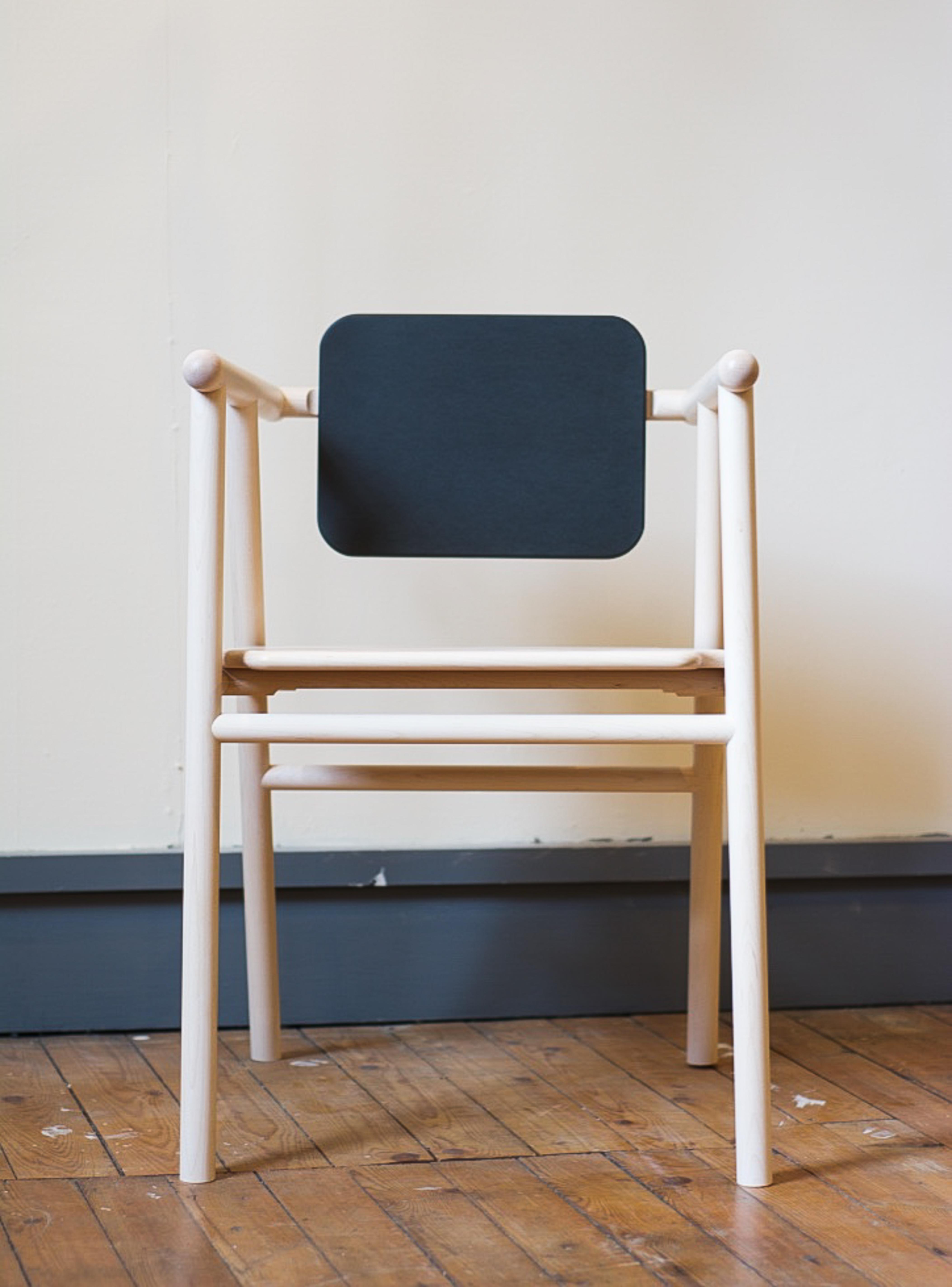 Phloem Chair