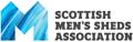 Scottish Men's Sheds Association