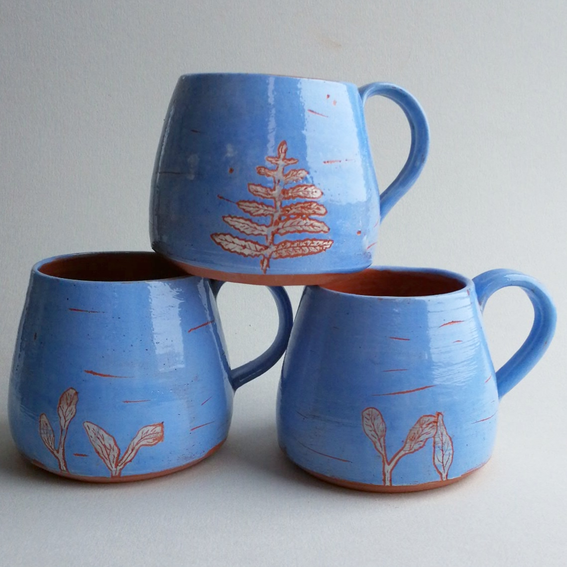 Weekend Pottery Class 14th and 15th April
