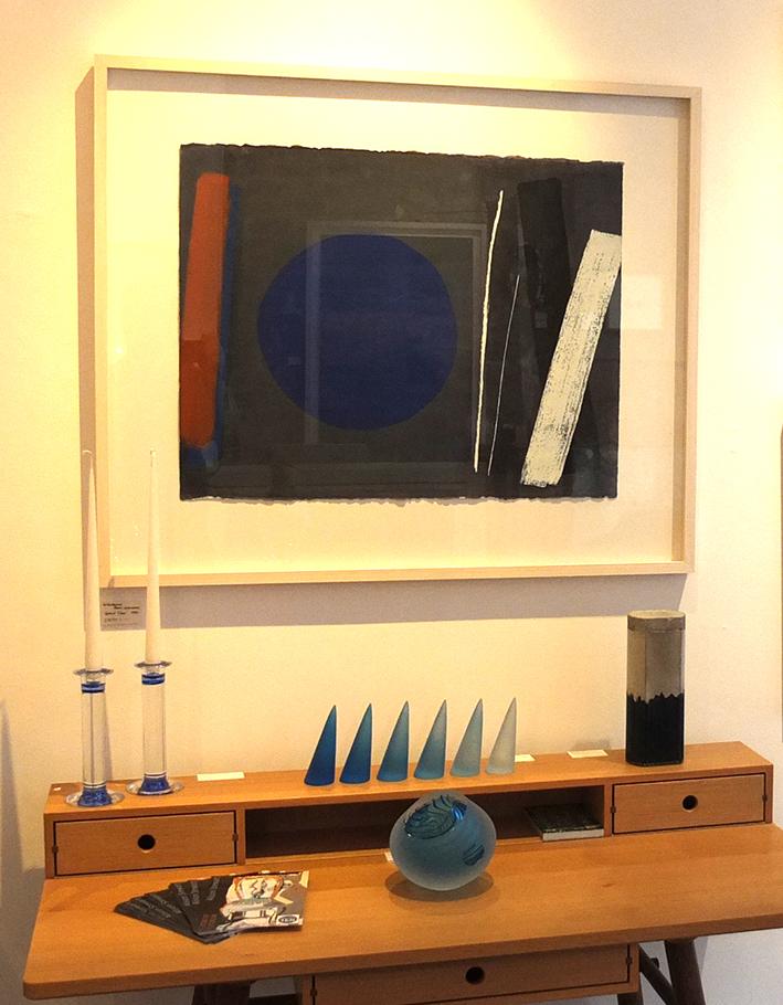 Glass - Print - Furniture/>               </div>               <div class=