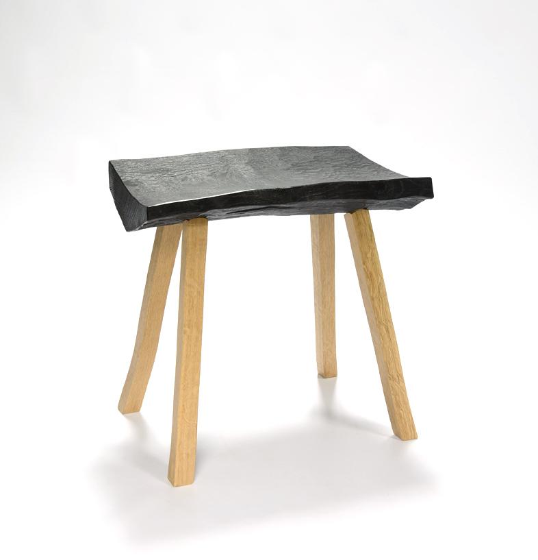 Wood - Furniture - Sculpture/>               </div>               <div class=
