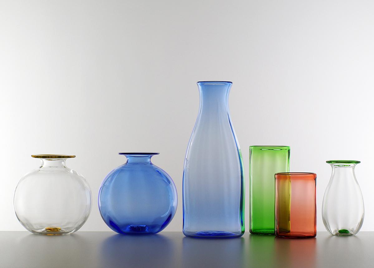 Glass - Style - Design/>               </div>               <div class=