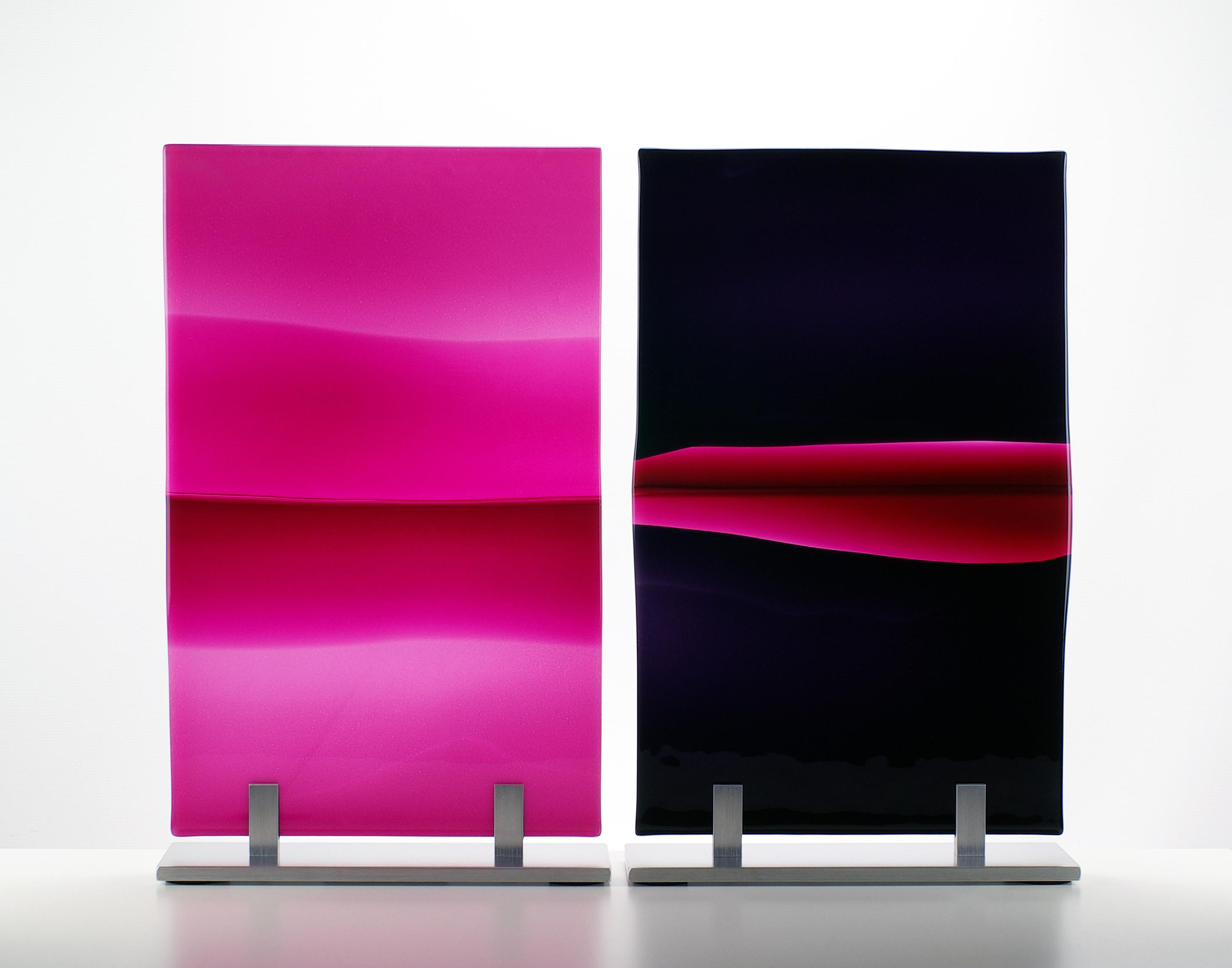 Glass - Scotland - Annica Sandstrom & David Kaplan/>               </div>               <div class=