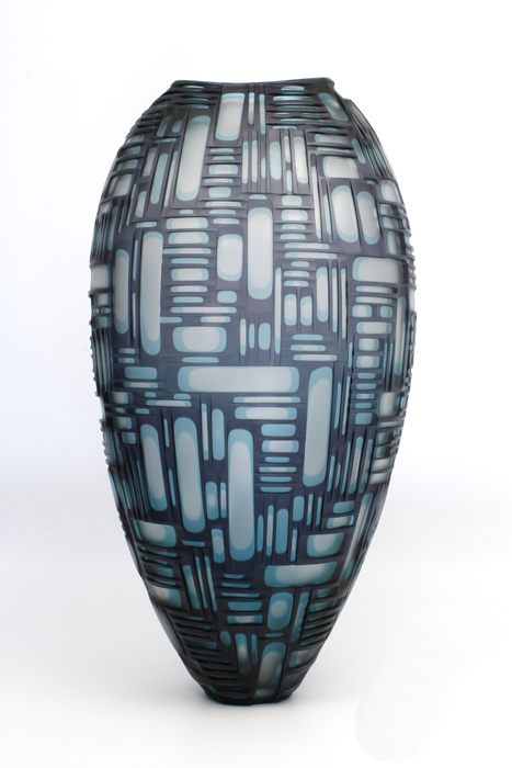 Glass - UK - Baldwin & Guggisberg/>               </div>               <div class=