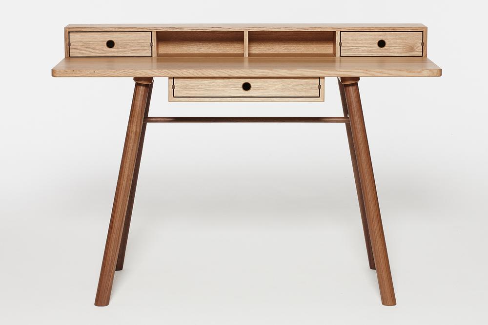 Wood - Furniture - Edinburgh - Namon Gaston/>               </div>               <div class=