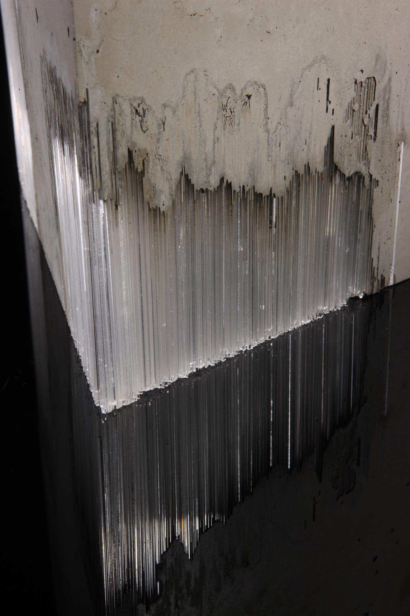 Glass - Sculpture - Edinburgh - Harry Morgan/>               </div>               <div class=