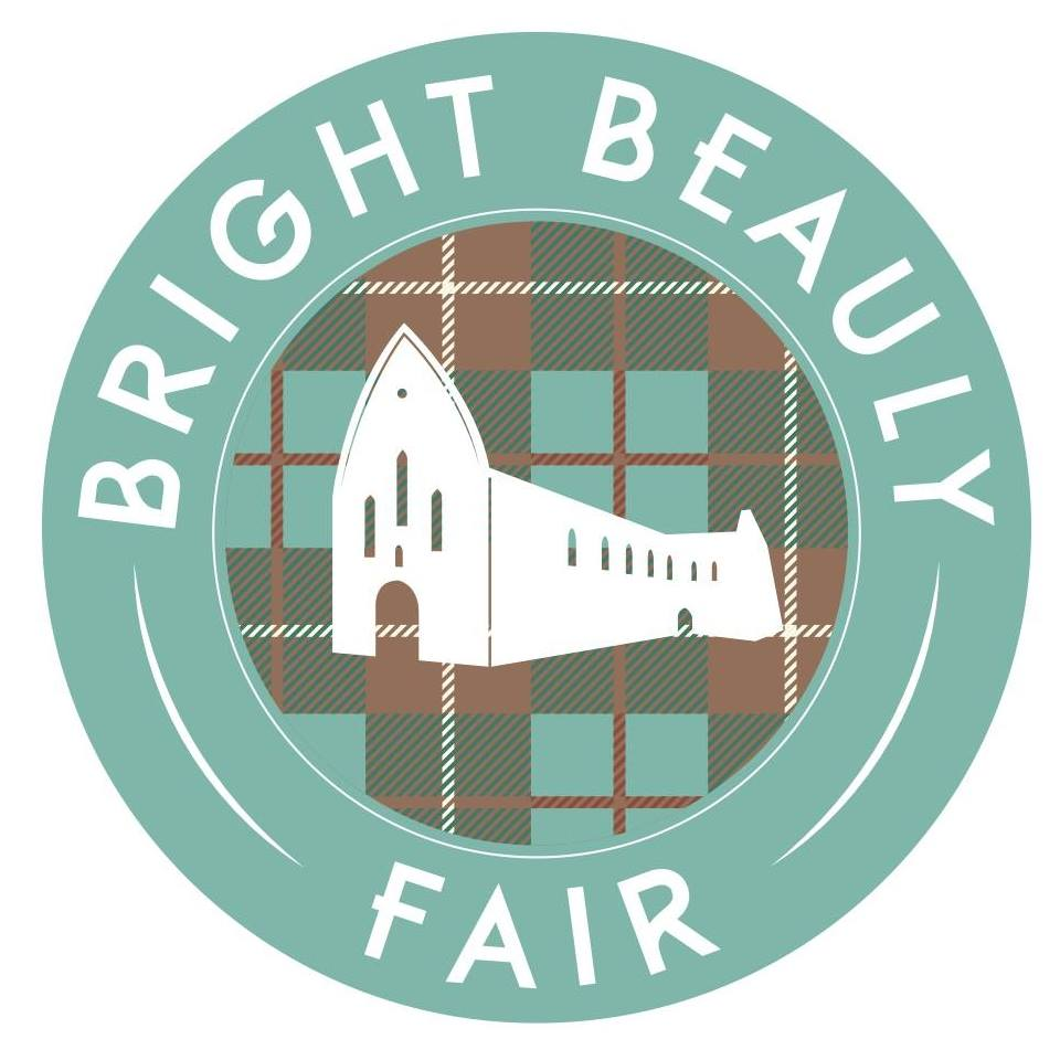 Bright Beauly Fair - Marketplace