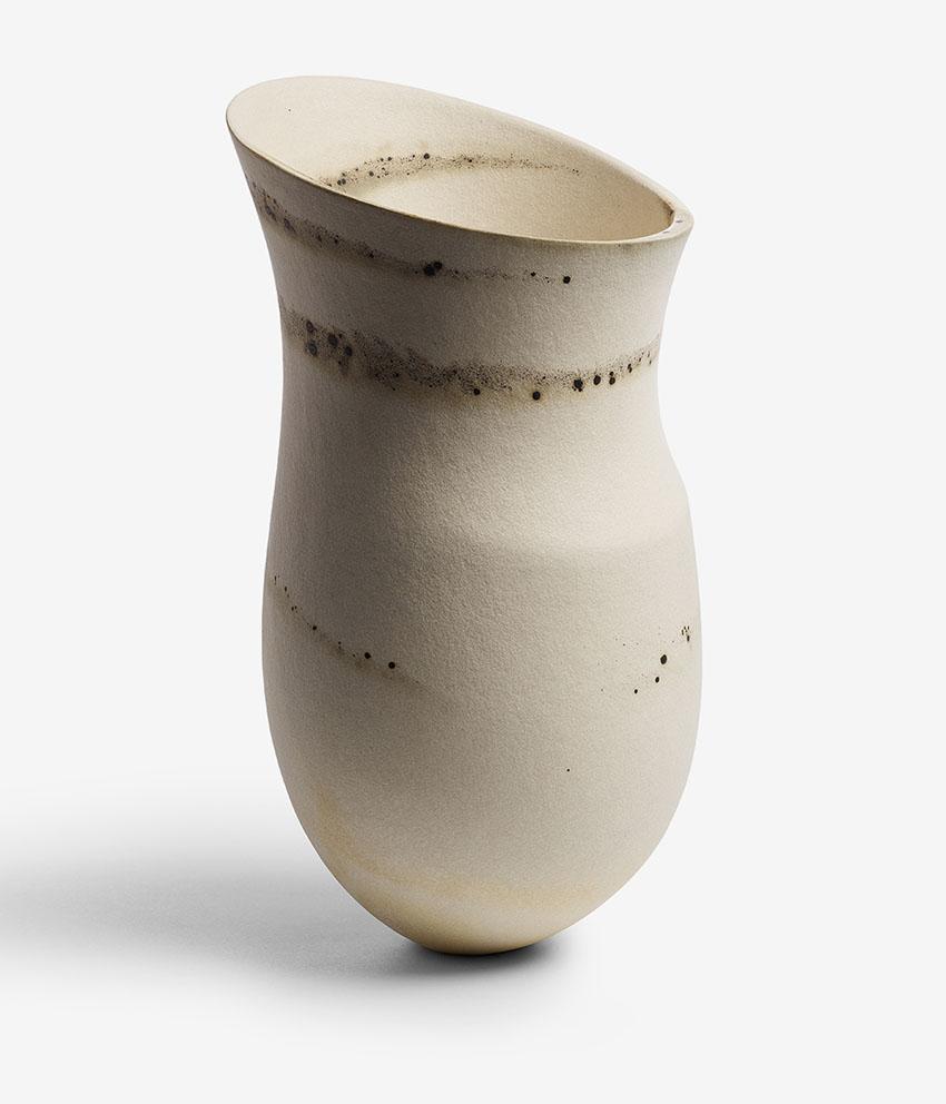 Jennifer Lee - LOEWE Craft Prize Winner