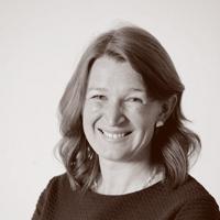 Mary Michel