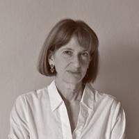 Dr Elizabeth Goring