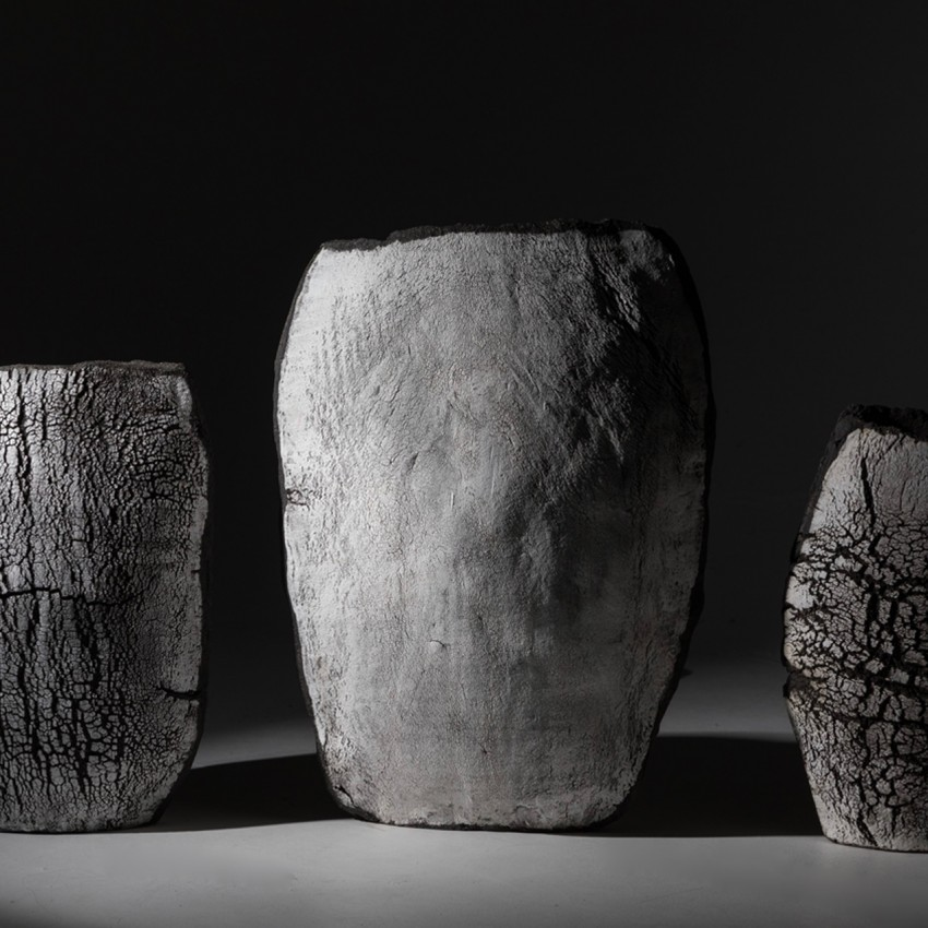 Craft Scotland Graduate Award
