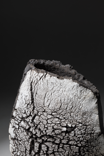 The Brodgar Collection - Small Vessel