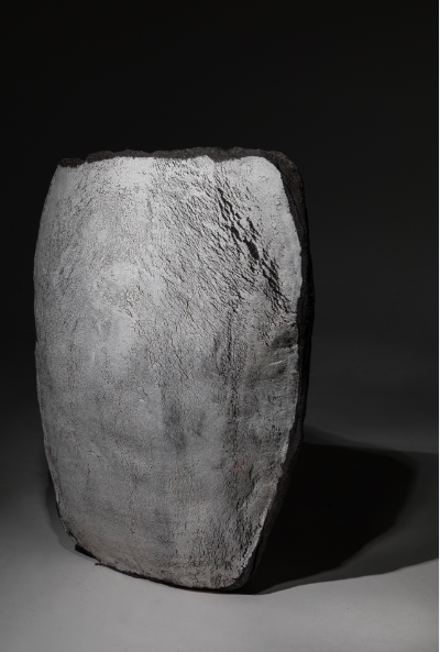 The Brodgar Collection - Large Vessel