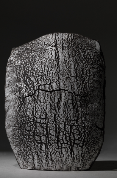 The Brodgar Collection - Medium Vessel