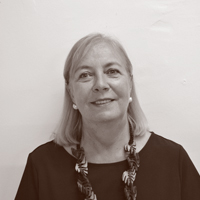 Fiona Logue