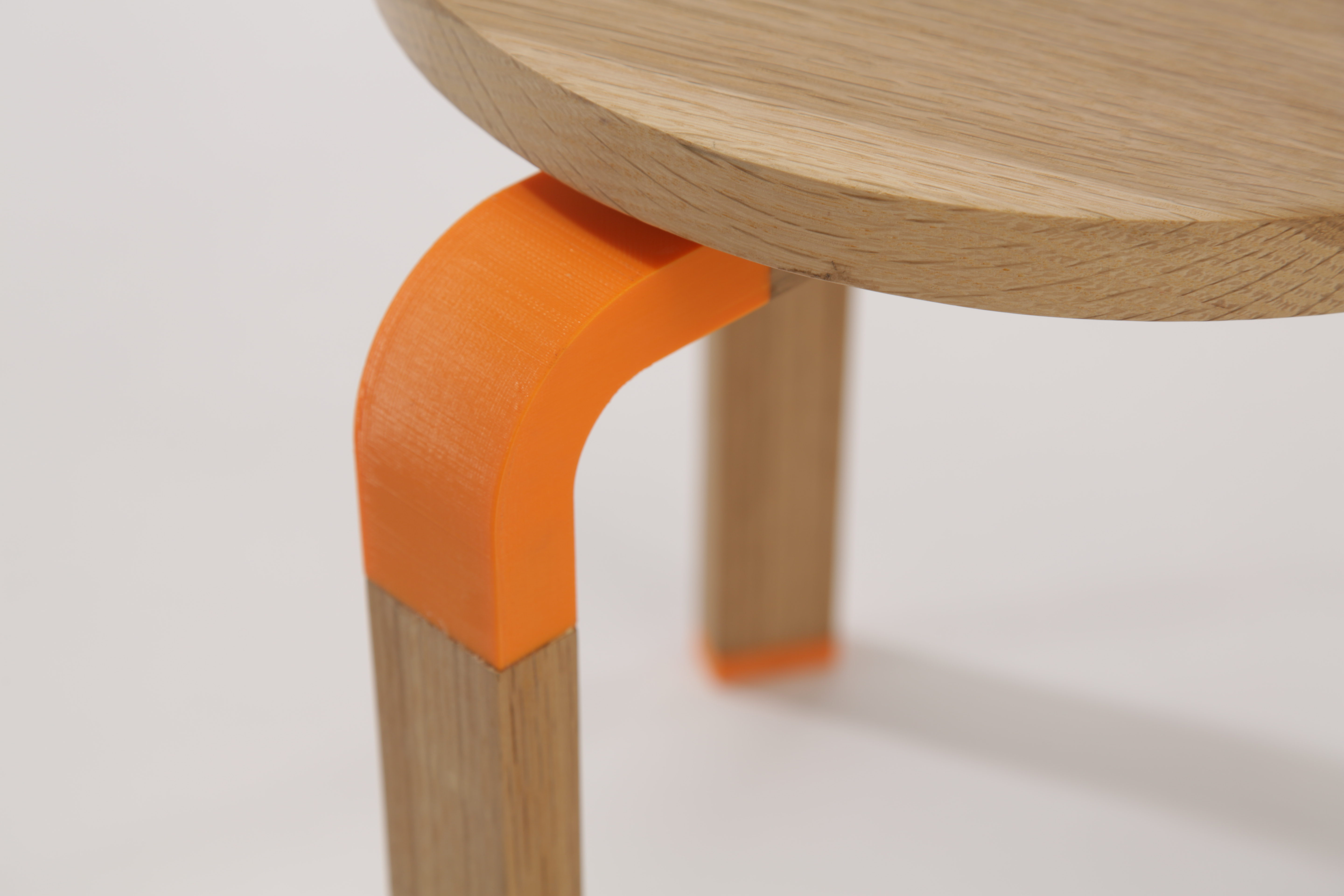 J60 side-table