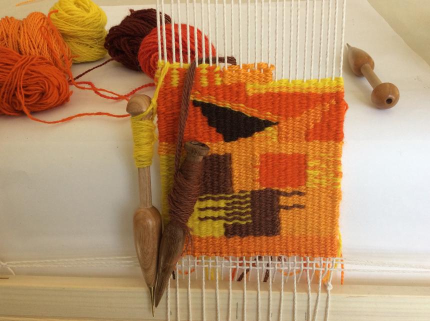 tapestry loom.jpg