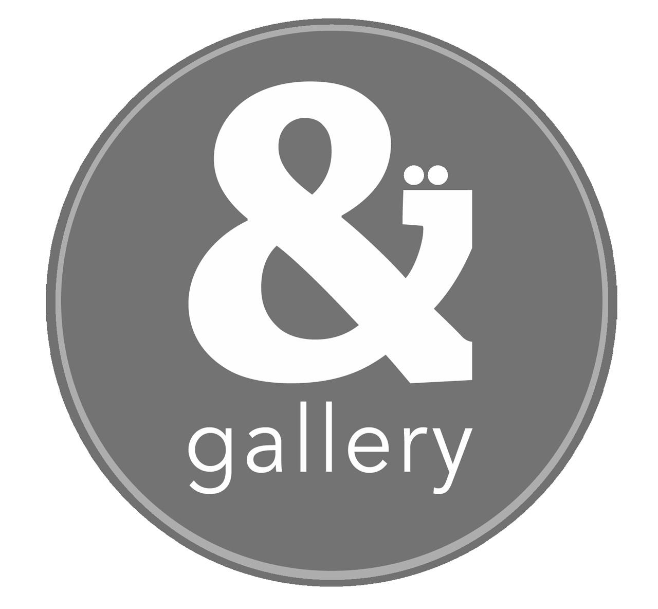 &Gallery