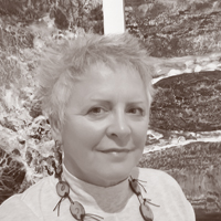 Sue Pirnie