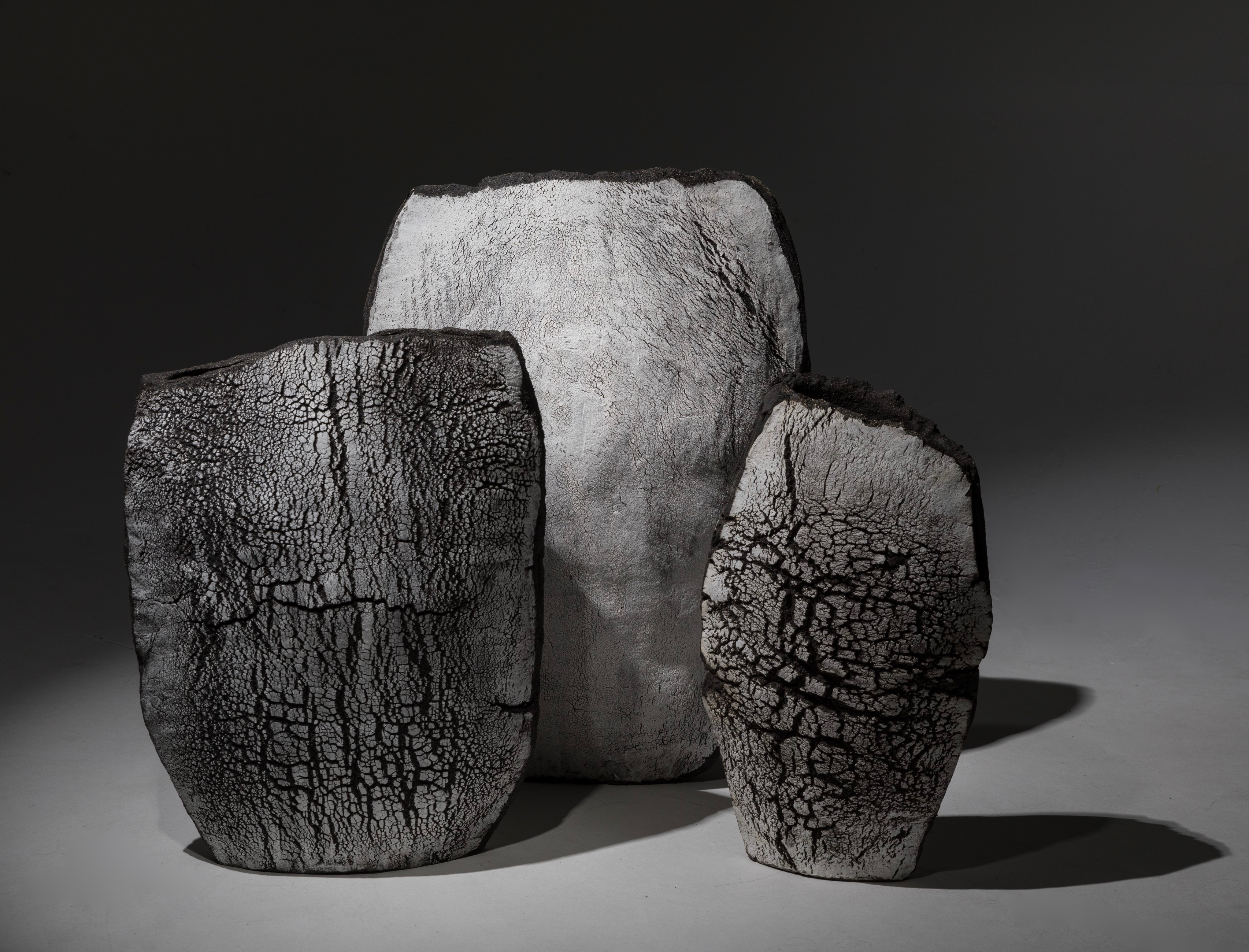The Brodgar Collection - Family Portrait