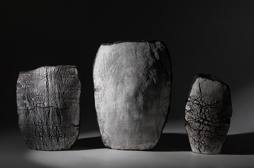 Craft Scotland Graduate Award 2018 | Anna Younie, Gray's School of Art