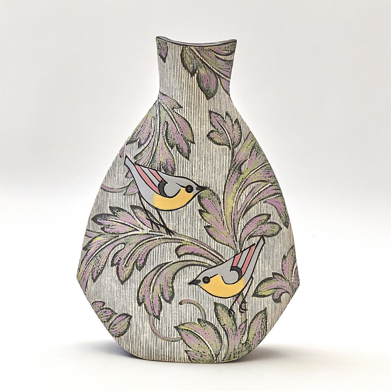 Jacqui Atkin Ceramics />               </div>               <div class=