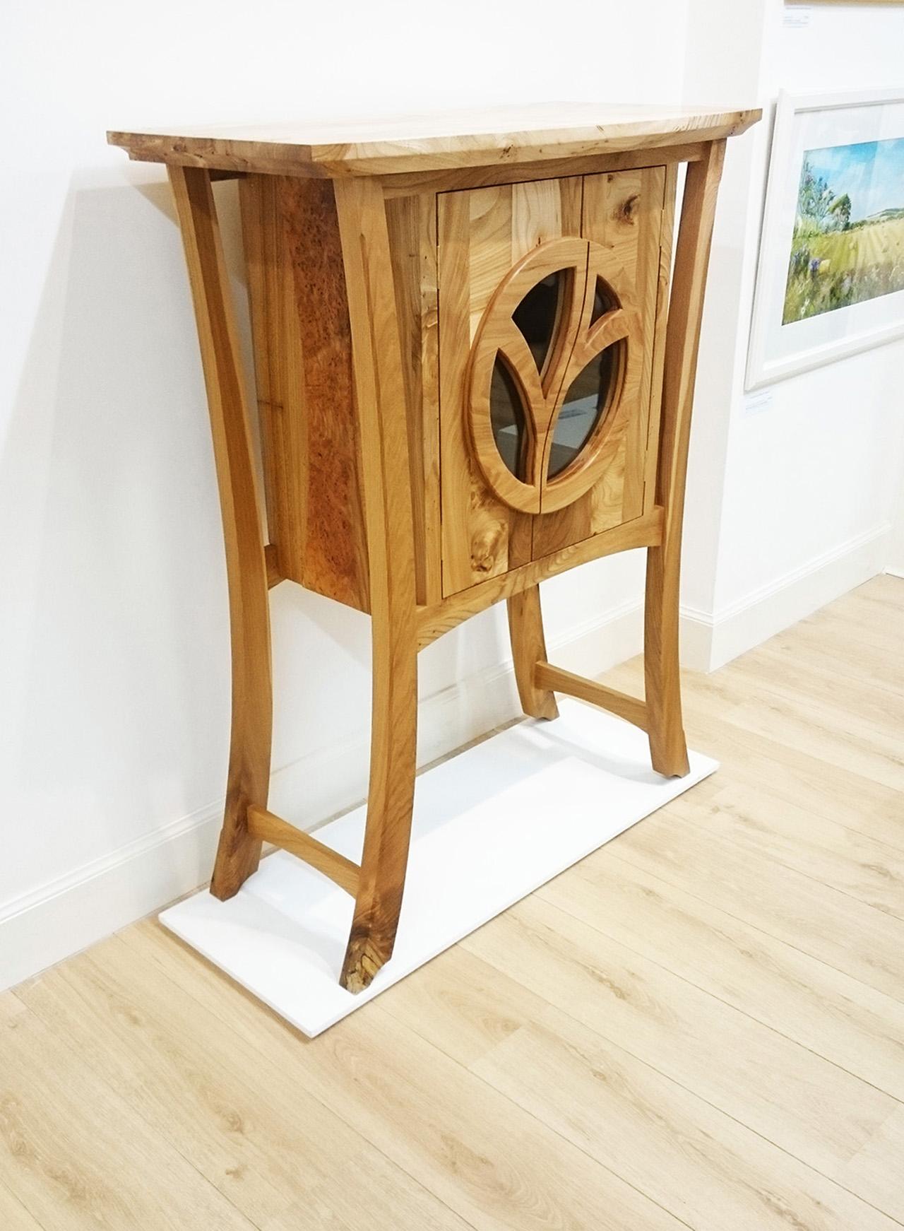 Tom Cooper Furniture />               </div>               <div class=