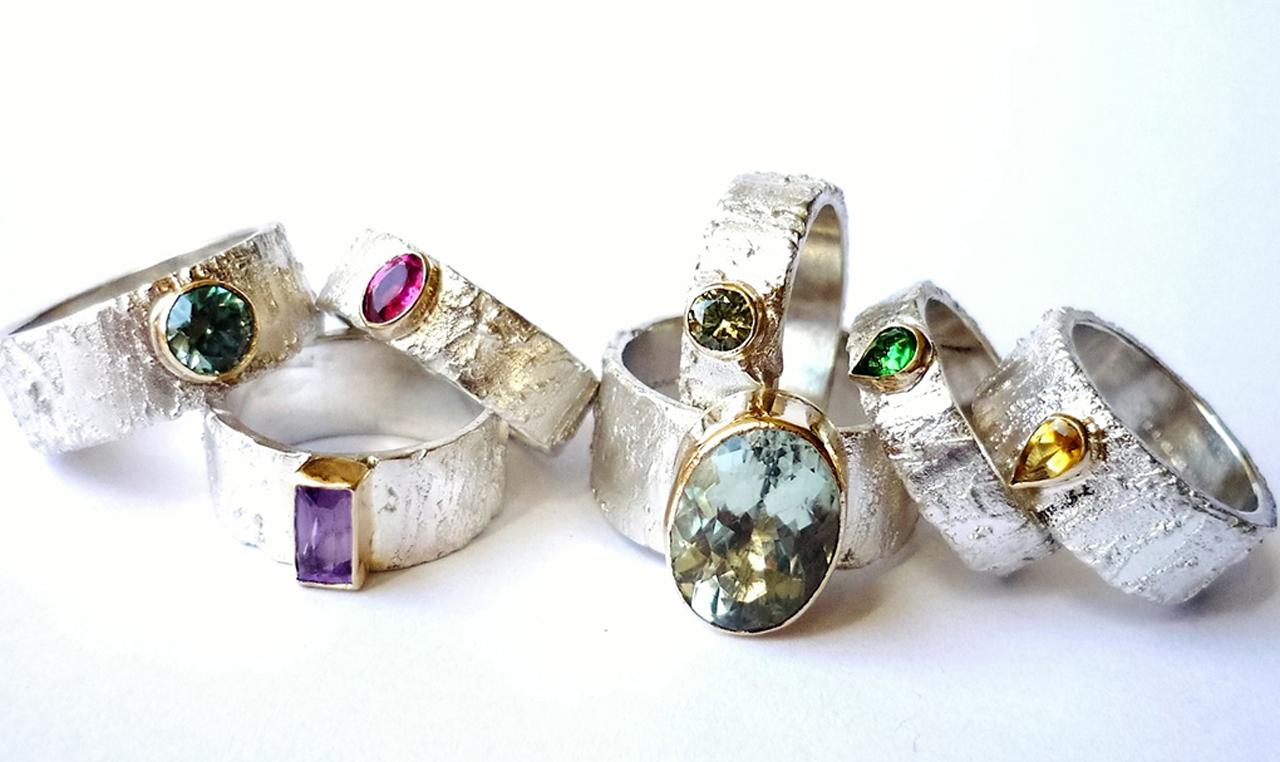 Susanna Hanl Jewellery />               </div>               <div class=