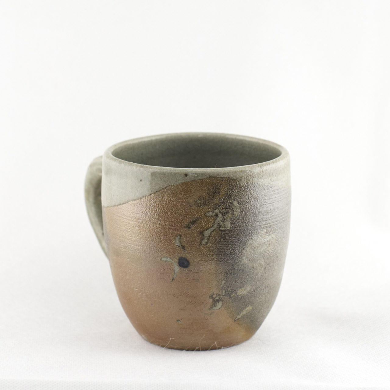 Mud Station Pottery />               </div>               <div class=