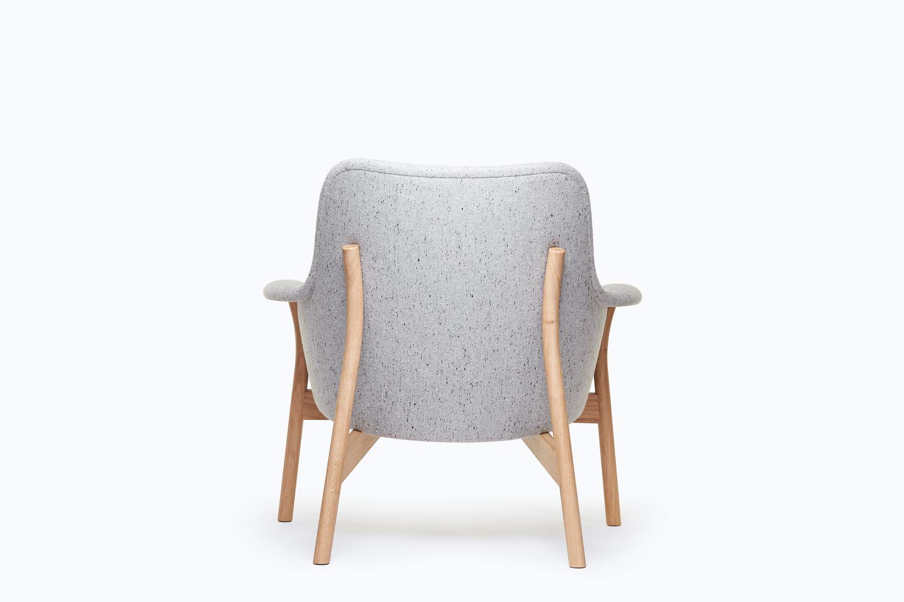 Oxbow Lounge Chair