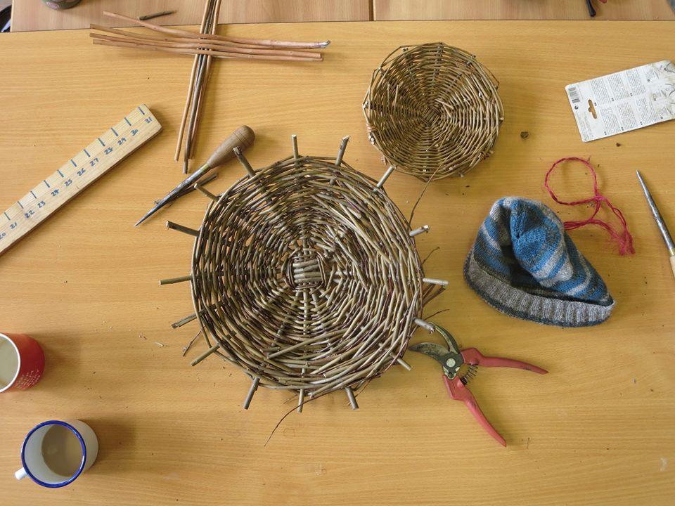 Log Basket course close up.jpg