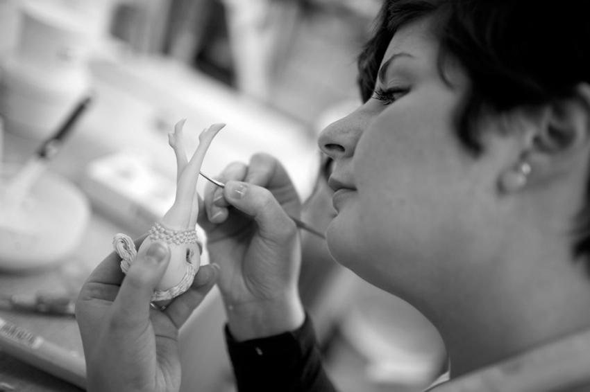Rebecca Wilson Jewellery