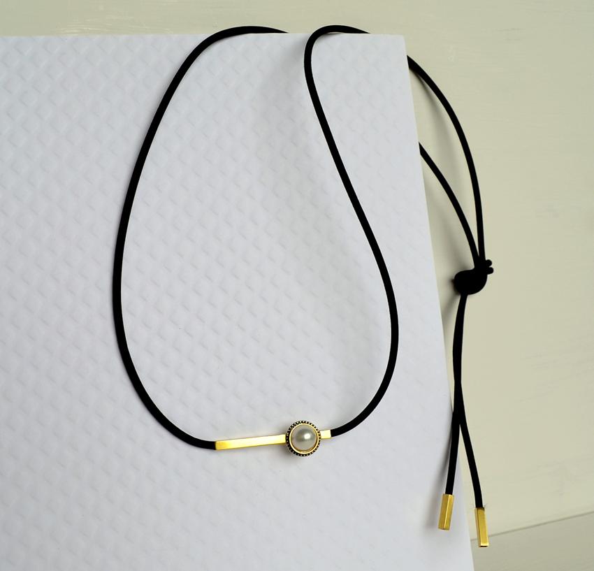 Meet Aubeebop Jewellery