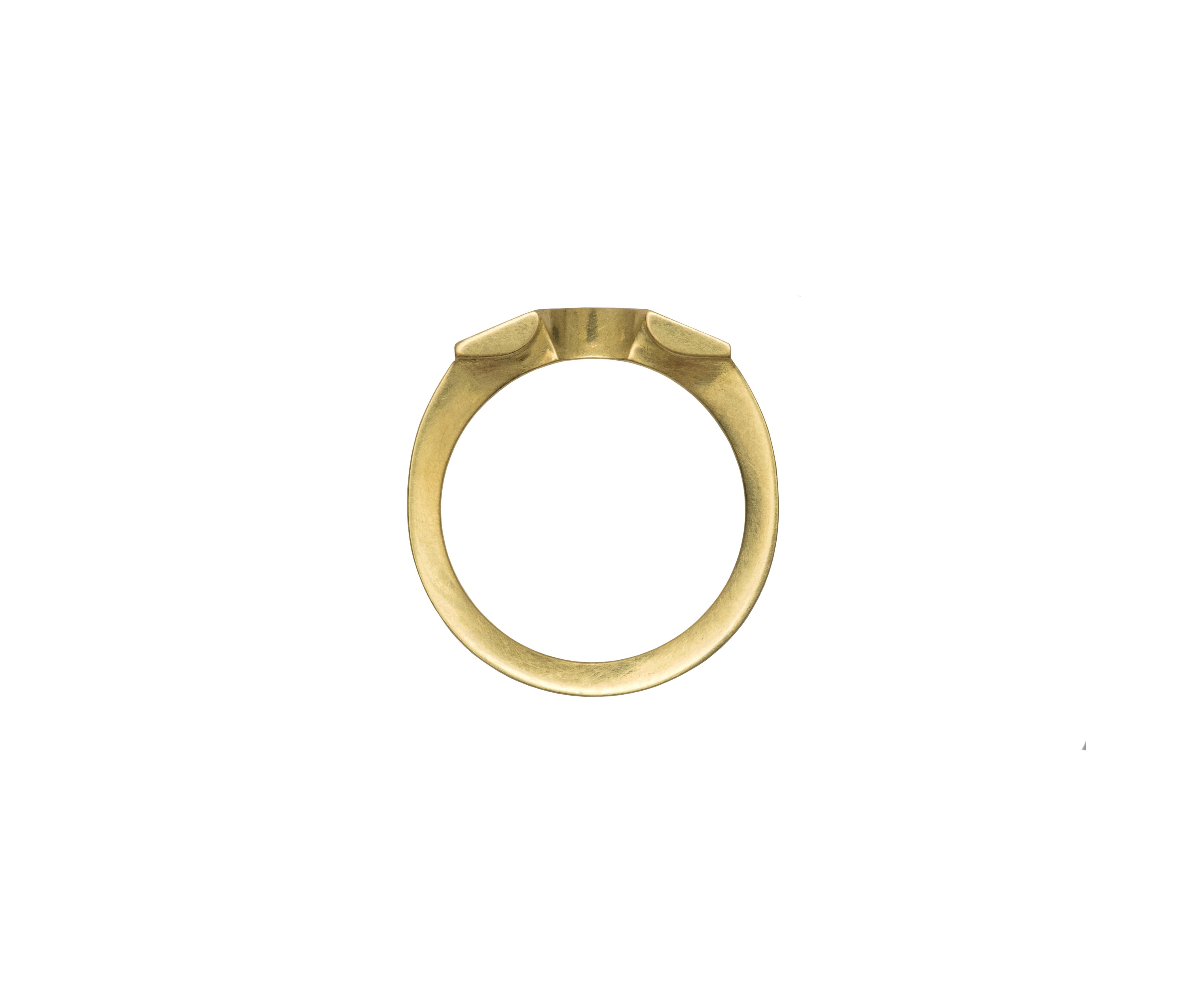 Ra Rings 2