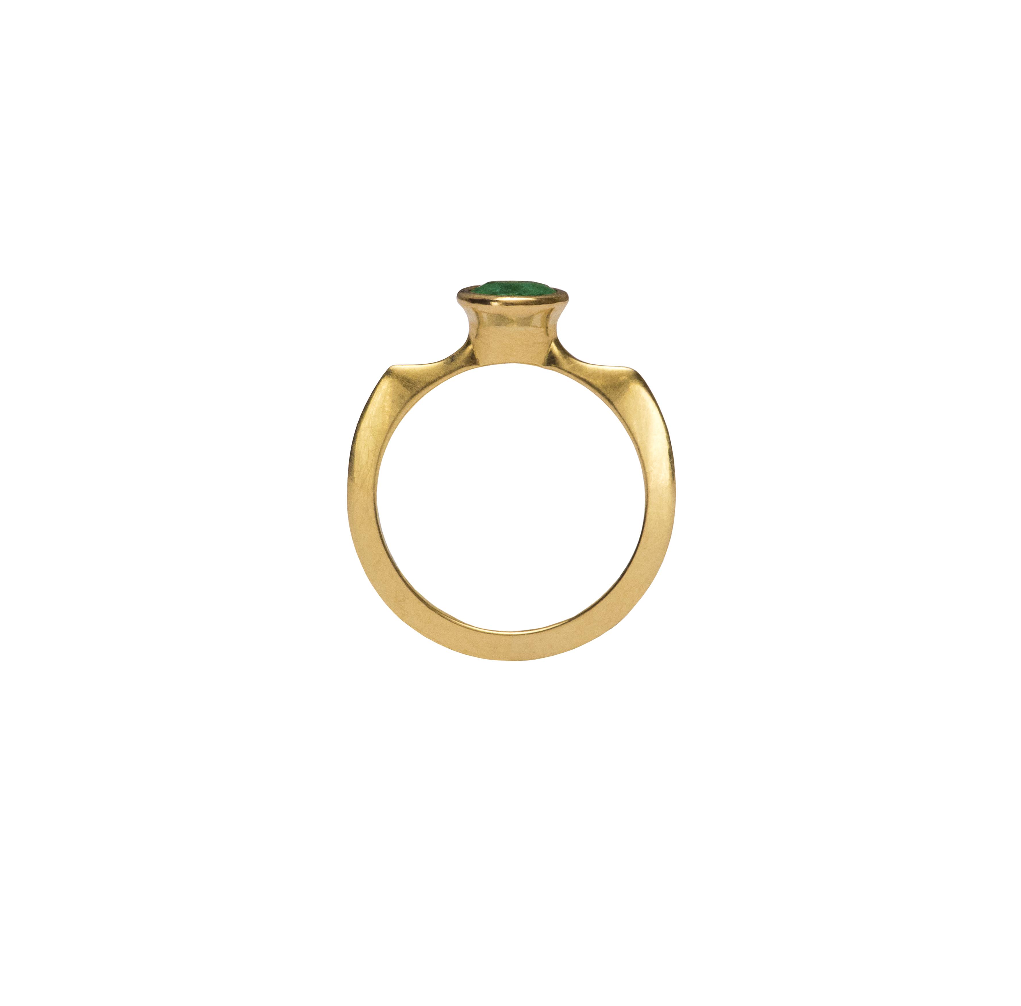 Ra Rings 5