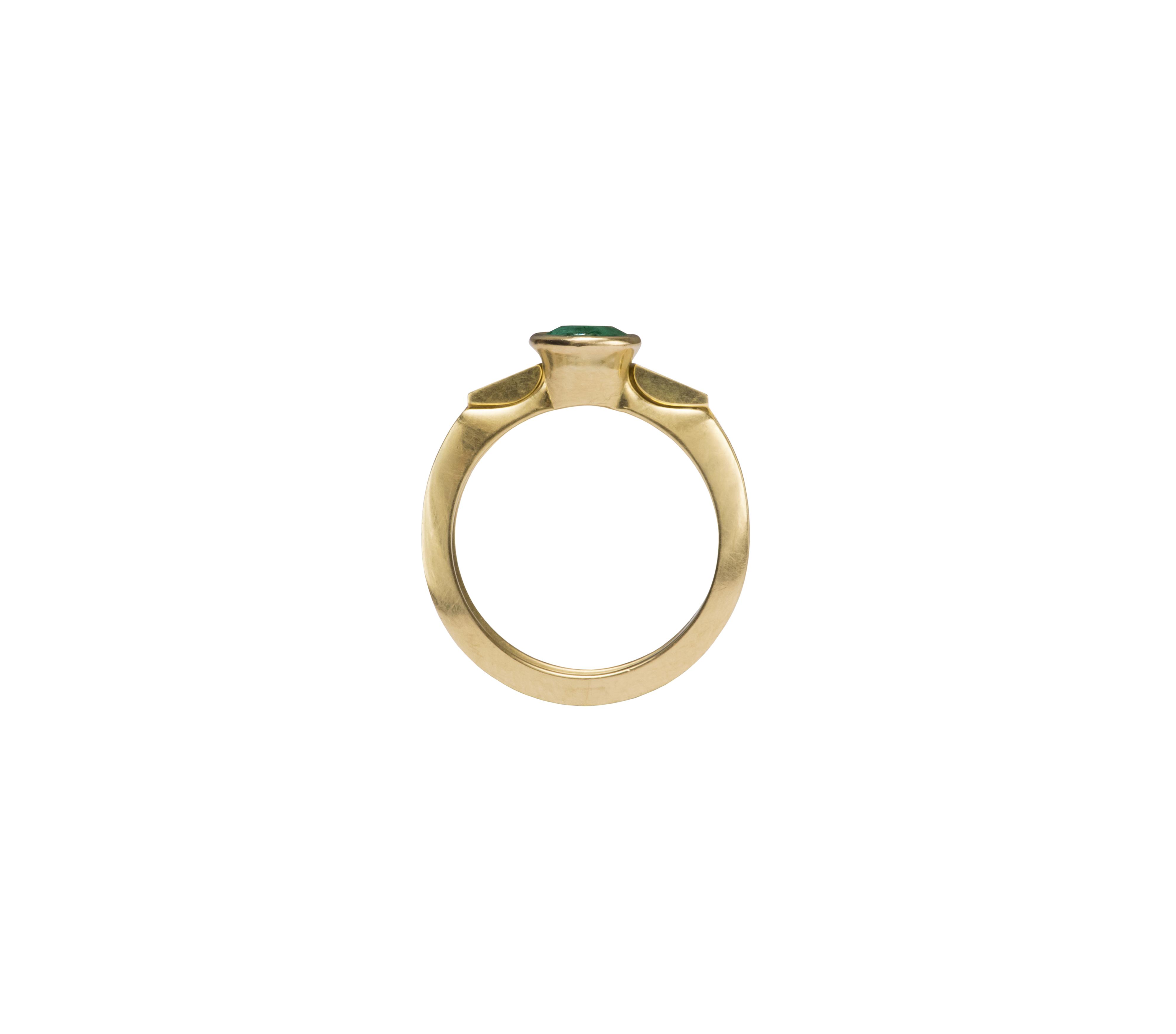 Ra Rings 8