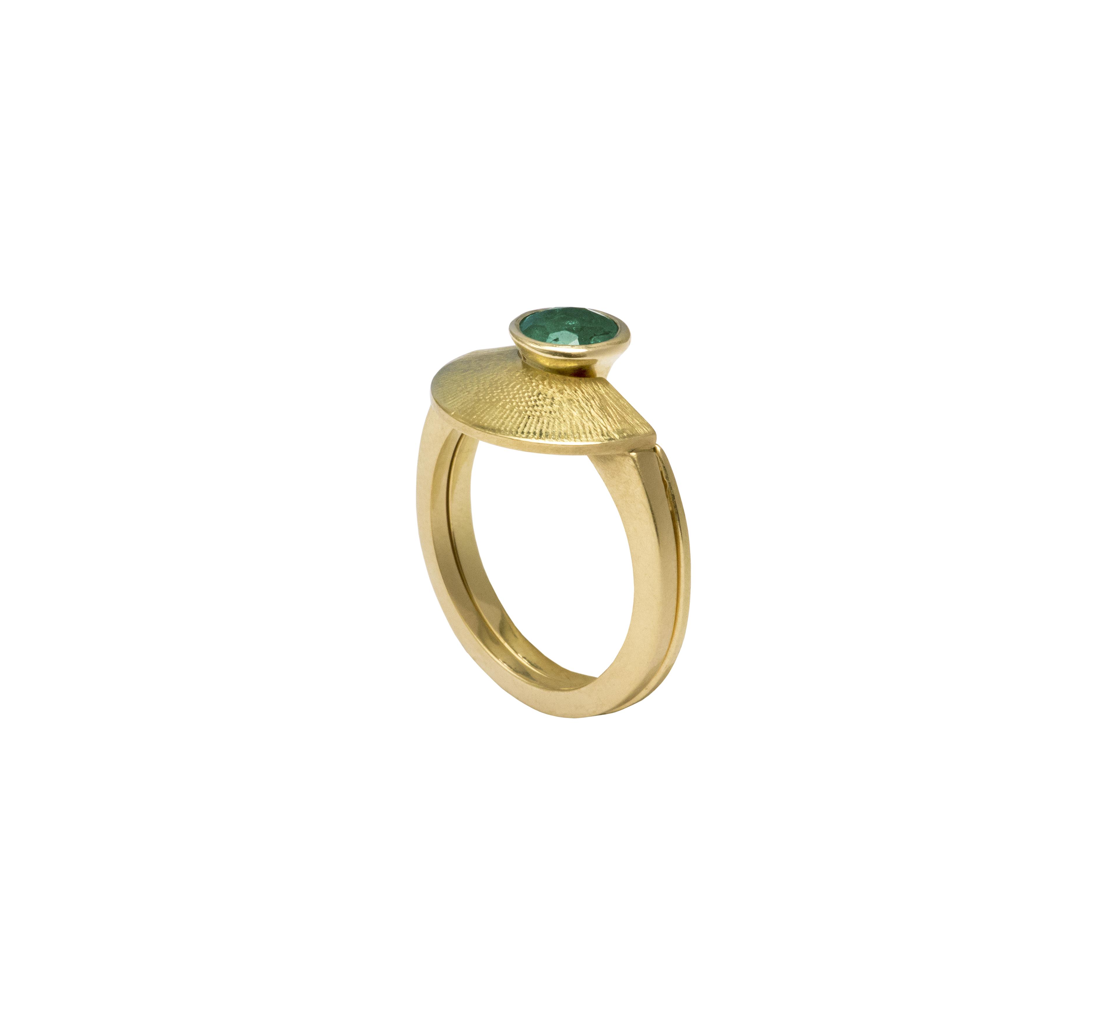 Ra Rings 10