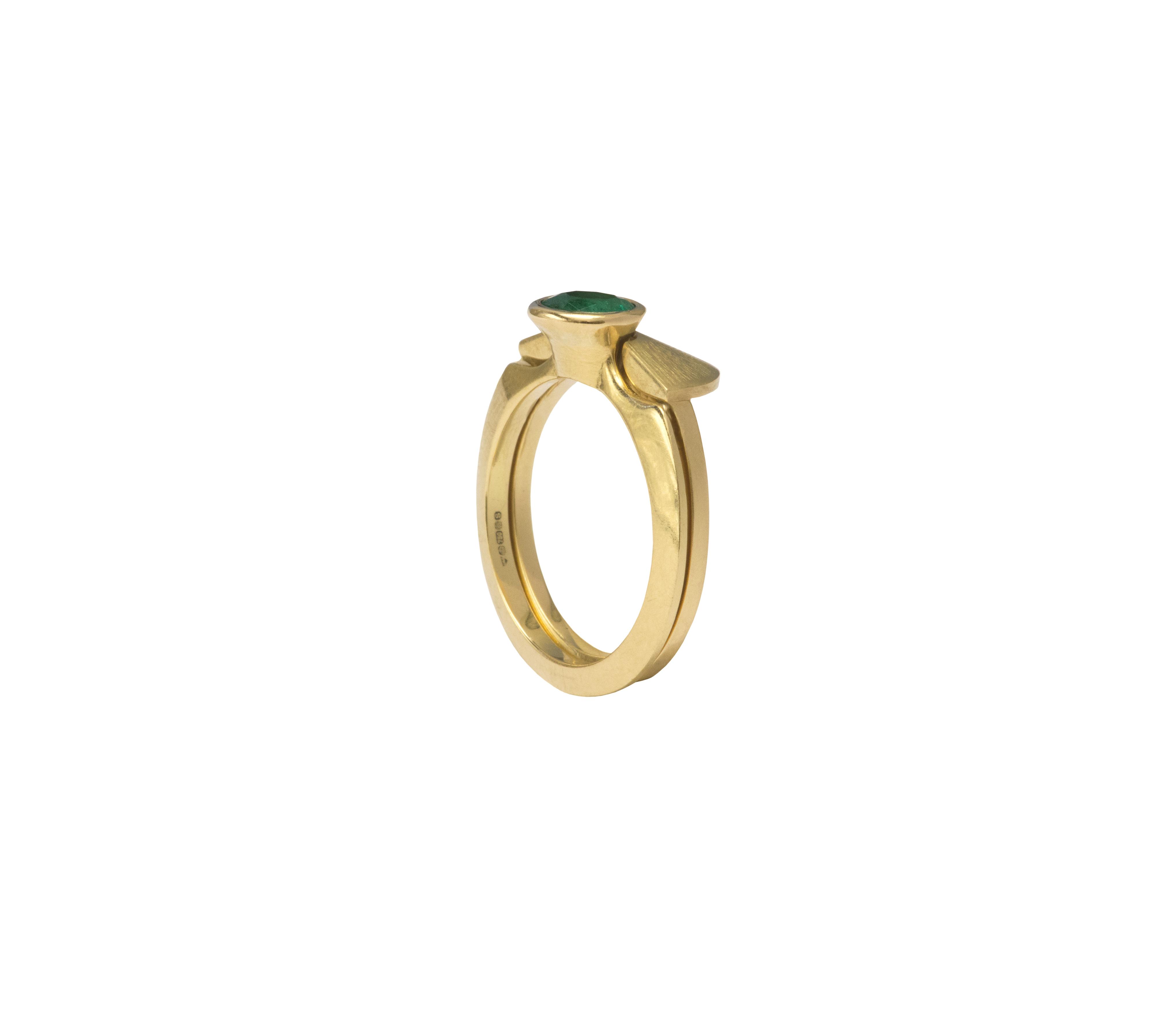 Ra Rings 11