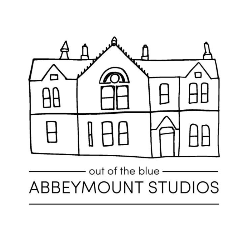 Out of the Blue, Abbeymount Studios