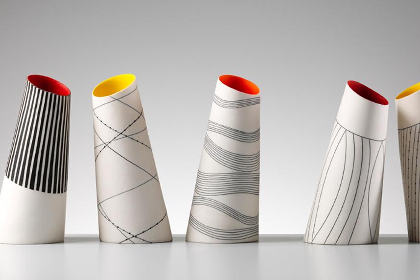 London Craft Week Scottish Focus Lara Scobie