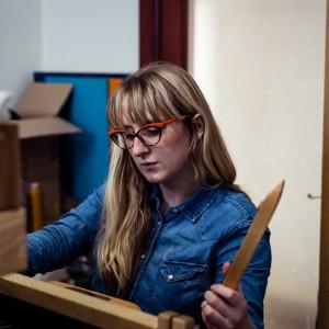 Heather Shields