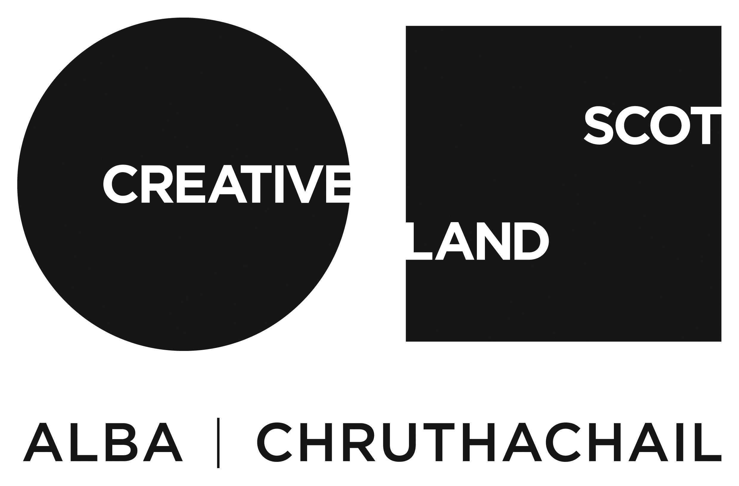 Creative Scotland Conversations - Oban