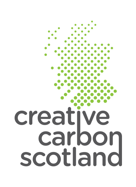 Creative Carbon Scotland