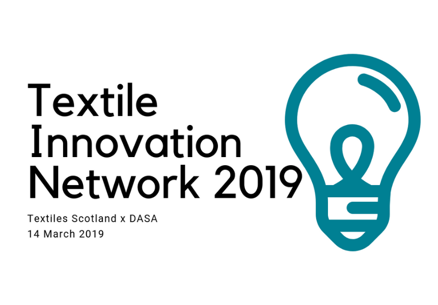 Textile Innovation Network