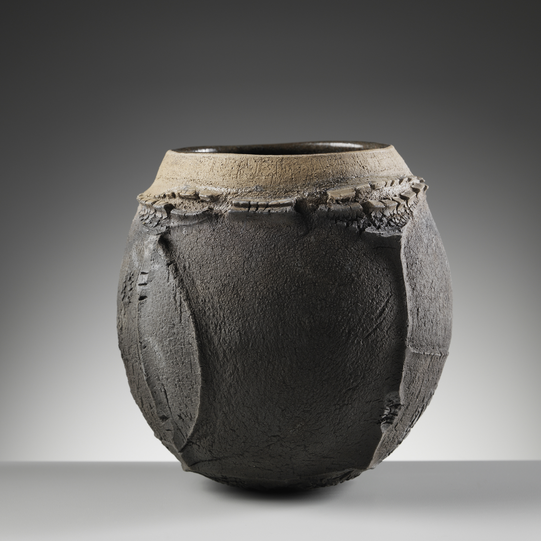 Erosion Bowl 2