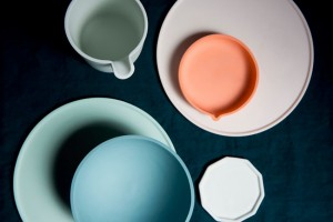 Emerging ceramicists get a boost with new bursary
