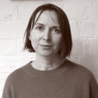 Irene Kernan