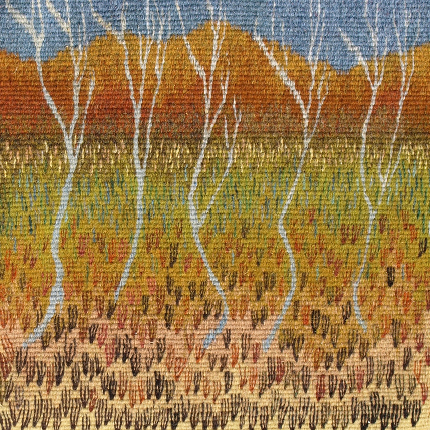 Meet the Birch Tree Gallery