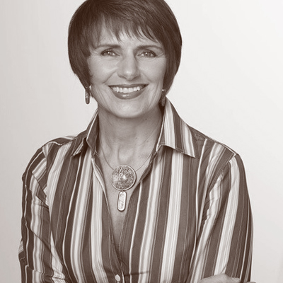 Melanie  Muir