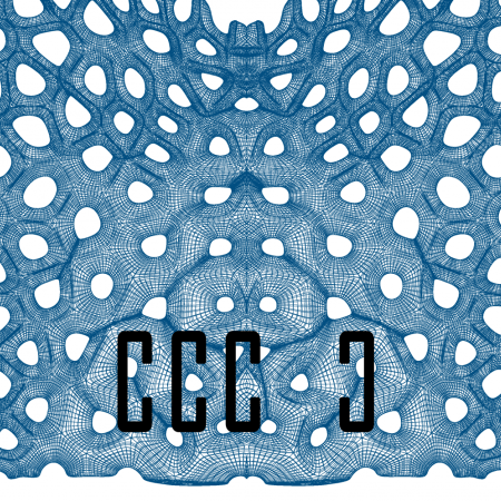 CCCC2019.png